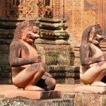 I migliori boutique hotel  in Cambogia