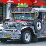 Alla Scoperta di Manila