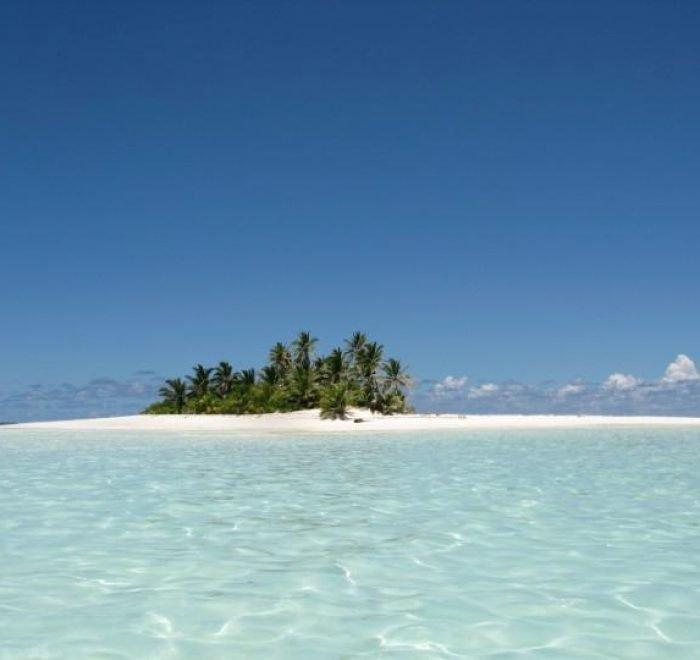 Isole Cocos Keeling Australia