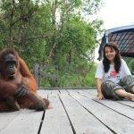 10 esperienze nel Sud Est Asiatico da fare almeno una volta nella vita