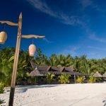 Che tempo farà durante la vostra vacanza in Borneo?