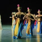 Ramayana Giavanese