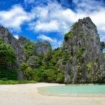 El Nido e le Isole della Baia di Bacuit a Palawan