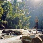 Le 10 cose da fare a Ubud