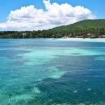 Siquijor, l'Isola degli Stregoni