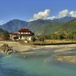 Il mito dello Yeti nel Bhutan