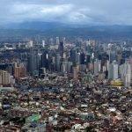 Il Cimitero vivente di Manila