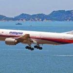 Malaysia Airlines MH370, una vicenda complicata