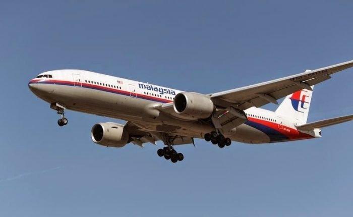 Quale sarà la sorte di Malaysia Airlines