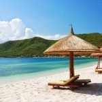 Le spiagge più belle del Vietnam