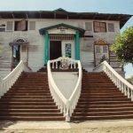 La Colonia Penale di Iwahig