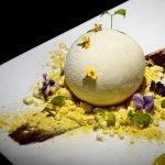 Quali sono i migliori ristoranti del Sud Est Asiatico?