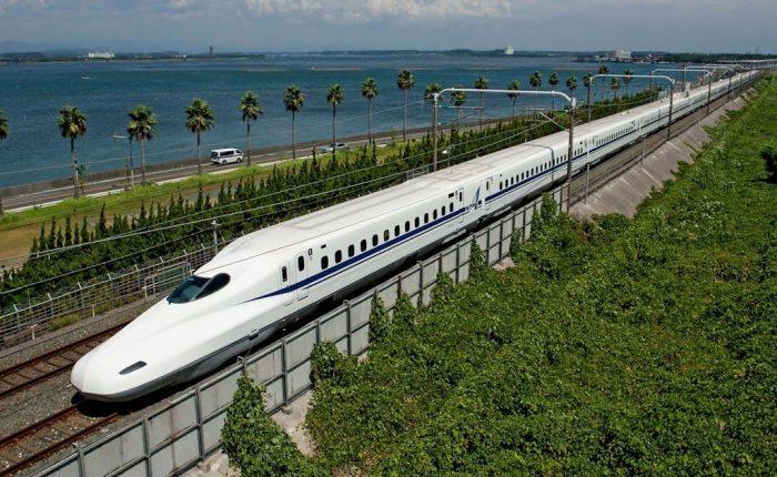 5 Esperienze da fare in Giappone
