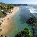 Le 10 spiagge segrete di Bali