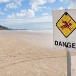 Le peggiori spiagge del mondo