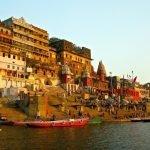 18 cose interessanti da sapere sull'India