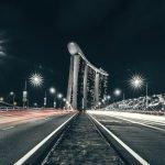 Cosa fare e cosa a vedere a Singapore