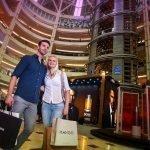 I migliori centri commerciali di Kuala Lumpur
