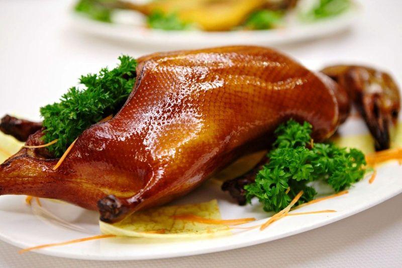 La cucina cinese naturalis for Piatto cinese