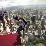 La Top 10 degli sport estremi in Asia e Estremo Oriente