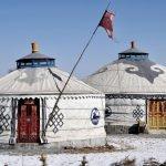 Un viaggio alla scoperta della Mongolia Interna