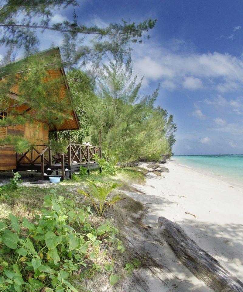 Lankayan Island: Soggiorni Mare, Isole E Spiagge Sud-est Asiatico