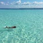 10 rischi da non sottovalutare quando si viaggia nelle Filippine